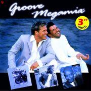 YS346S DIETER BOHLEN - Groove Megamix