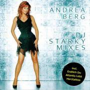 YS593M ANDRA BERG - DJ Starky Mixes