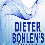 YS360X DIETER BOHLEN - Dieter Bohlen's Music (Special Collection - 6CD's)