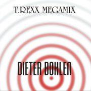 YS079A DIETER BOHLEN - T.Rexx Megamix