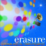 YS568A ERASURE - Chronological Markymegamix