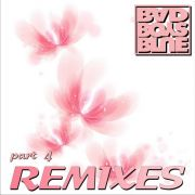 YS491A BAD BOYS BLUE - Remixes Part 4