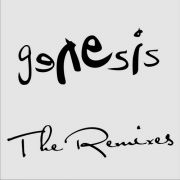 YS757A GENESIS - The Remixes