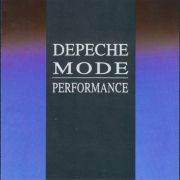 YS772A DEPECHE MODE - Perfomance (Live in Basel 1984.11.30)
