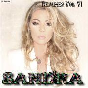 YS231A SANDRA - Remixes vol. 6