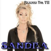 YS239A SANDRA - Remixes vol. 8