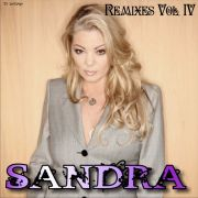YS199A SANDRA - Remixes vol. 4