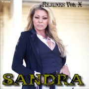 YS248A SANDRA - Remixes vol. 10