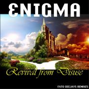 YS731A ENIGMA - Revival from Disuse 2009
