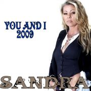 YS229M SANDRA - You And I 2009