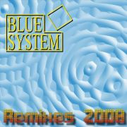 YS165A BLUE SYSTEM - Remixes 2008