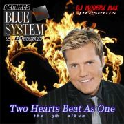YS316A BLUE SYSTEM & Others - Two Hearts Beat As One (5th)