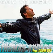 YS131M THOMAS ANDERS Feat. FUTURE STEP - Win Tonight