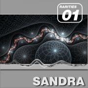 YS580A SANDRA - Rarities 01