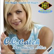 YS069A C.C.CATCH - Premium Mix 2003