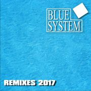 YS706A BLUE SYSTEM - Remixes 2017
