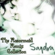 YS733A SANDRA - The Razormaid Remixes Collection