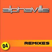 YS622A ALPHAVILLE - Remixes 04