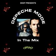 YS711A DEPECHE MODE - In The Mix