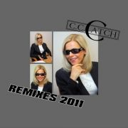 YS418A C.C. CATCH - Remixes 2011