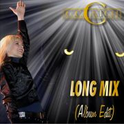 YS173A C.C. CATCH - Long Mix (Album Edit)