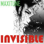 YS171M MAXITUNE - Invisible
