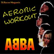 YS116A ABBA - Aerobic Workout (DJ Bacon Megamix)