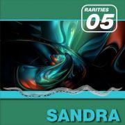 YS585A SANDRA - Rarities 05