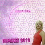 YS419A C.C. CATCH - Remixes 2012