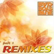 YS232A BAD BOYS BLUE - Remixes Part 1