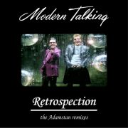 YS113A MODERN TALKING - Retrospection