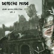 YS710A DEPECHE MODE - Reaps Remix Collection Vol. 3