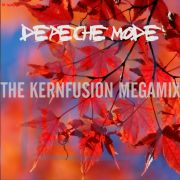 YS723A DEPECHE MODE - The KernFusion Megamix