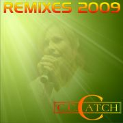 YS220A C.C. CATCH - Remixes 2009