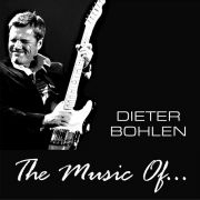 YS489A DIETER BOHLEN - The Music Of...