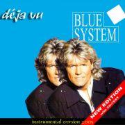 YS008M BLUE SYSTEM - Deja Vu