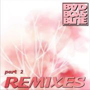 YS233A BAD BOYS BLUE - Remixes Part 2