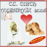YS064A C.C.CATCH - Master Mix 2006