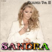 YS195A SANDRA - Remixes vol. 3