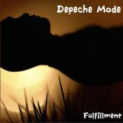 YS745A DEPECHE MODE - Fulfillment