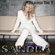 YS221A SANDRA - Remixes vol. 5