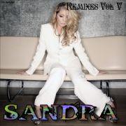 YS221A SANDRA - Remixes vol. 5