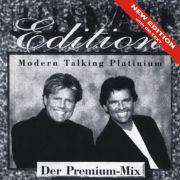 YS063A MODERN TALKING - Der Premium Mix