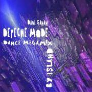 YS722A DEPECHE MODE - Dance Megamix