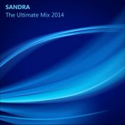 YS624A SANDRA - The Ultimate Mix 2014