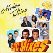 YS091A MODERN TALKING - EAC Mixes