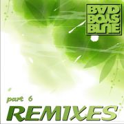 YS493A BAD BOYS BLUE - Remixes Part 6