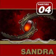 YS584A SANDRA - Rarities 04