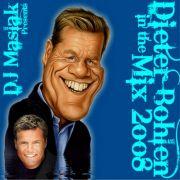 YS130A DIETER BOHLEN - Mix 2008 by DJ Maślak