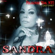 YS315A SANDRA - Remixes vol. 16